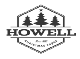 Howell Christmas Trees